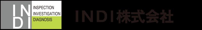 INDI株式会社