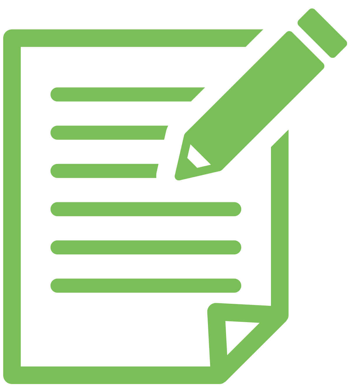 INDIの評価・審査・各種証明書〜法令基準に基づいて評価・チェックします!